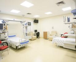 薬剤師 病院 サイト