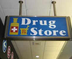 薬剤師 ドラッグストア サイト