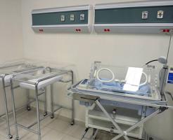 薬剤師 病院